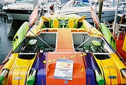 boat show pics-11-5-2005-02-medium-.jpg