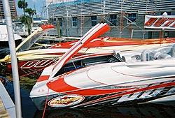 boat show pics-11-5-2005-08-medium-.jpg