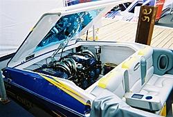 boat show pics-11-5-2005-12-medium-.jpg