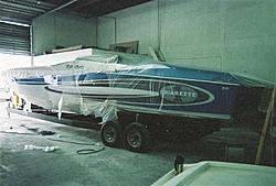 boat show pics-11-5-2005-16-medium-.jpg