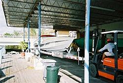 boat show pics-11-5-2005-21-medium-.jpg