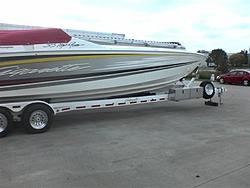 42 trailer wanted-cig-trailer-002-medium-.jpg