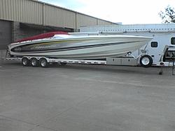 42 trailer wanted-cig-trailer-004-medium-.jpg
