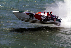Post your Best or most incredible boat pics...-ak1.jpg