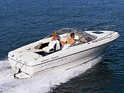 Post your Best or most incredible boat pics...-bl.jpg