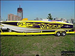 Eddie Smith from WAZZUP Racing Hurt-23dsc03252-med.jpg