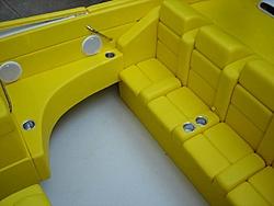 Speaker Holes-interior-012.jpg