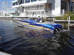 Lauderdale show pics-neil-cig.jpg
