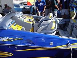 Lauderdale show pics-cig-int.jpg