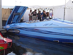 Lauderdale show pics-blue-cig.jpg