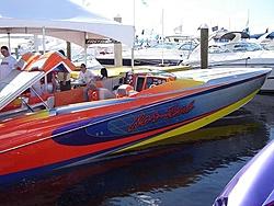 Lauderdale show pics-nortech-39v.jpg