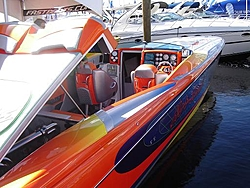 Lauderdale show pics-nortech-39-v-int.jpg