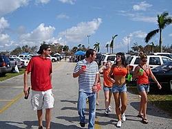 Lauderdale show pics-okies-girls.jpg