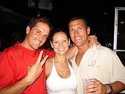 Lauderdale show pics-blee-jersey-bill.jpg