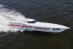 New World Speed Record Fountain or Outerlimits-v76-3-4%2520copy.jpg