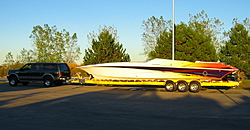 Towing a 40ft boat-trailering.jpg