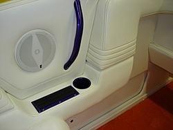 Speaker Holes-7.jpg