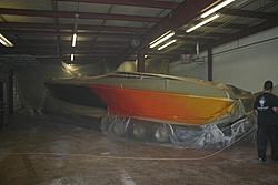 new paint job from killerpaint-boat-paint-pictures-031-cropped.jpg