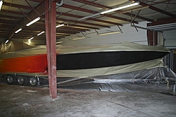 new paint job from killerpaint-boat-paint-pictures-033-cropped.jpg