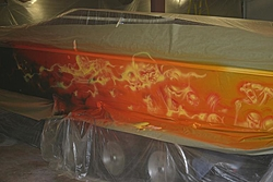 new paint job from killerpaint-boat-paint-pictures-045-cropped.jpg
