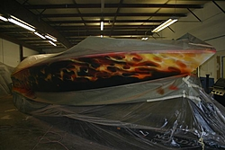 new paint job from killerpaint-boat-paint-pictures-054-cropped.jpg