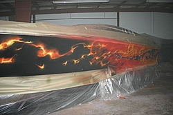 new paint job from killerpaint-boat-paint-pictures-070-cropped.jpg