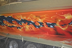 new paint job from killerpaint-boat-paint-pictures-058-cropped.jpg