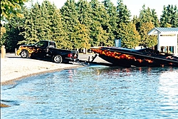 new paint job from killerpaint-tapps-boat-lightning-04-073-cropped.jpg