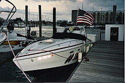 "Another ""What is my Boat Worth"" Thread, Please Help-nyc2.jpg"