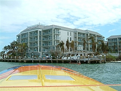 Going to Key West today. Need anything checked?-dscf0132.jpg