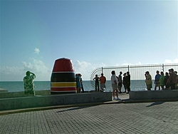Going to Key West today. Need anything checked?-dscf0142.jpg