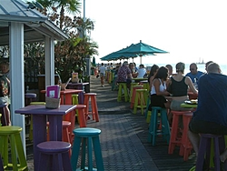 Going to Key West today. Need anything checked?-dscf0137.jpg
