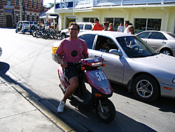 KW World Champion Scooter Race-img_0514-oso.jpg