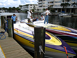 Sold it today-img_0497-oso.jpg