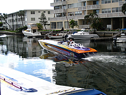 Sold it today-img_0505-oso.jpg
