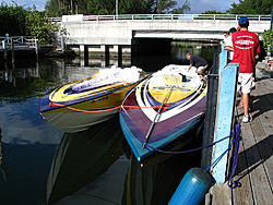 Sold it today-img_0503-oso.jpg