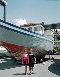 Found a bigger boat for my wife.-jms1sm.jpg