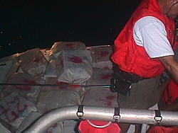 Smugglers ussing high tech go fast boats-stthomas-drugs.jpg