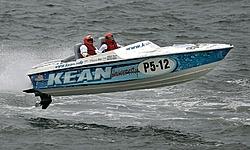 Konrad Marine's project 29' Fountain-kean-air-nj-sport-pics-small.jpg