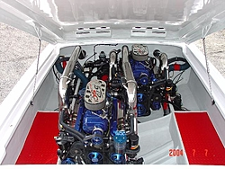 Who's got the best looking engine compartment?-73747366_6.jpg