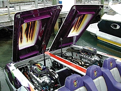 Who's got the best looking engine compartment?-boat-hawks-kay-003-medium-.jpg