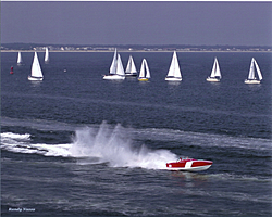 Go Fast's going Fast....Past Sailboats!!!-sail2.jpg