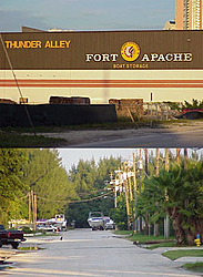 thunder boat row is gone....-188th.jpg