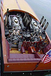 OLD RACE BOATS - Where are they now?-wolfeb20.jpg