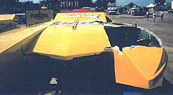 OLD RACE BOATS - Where are they now?-pennzoil1.jpg
