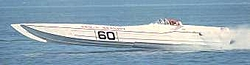 OLD RACE BOATS - Where are they now?-erics.jpg