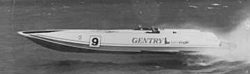 OLD RACE BOATS - Where are they now?-gentry.jpg