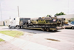 OLD RACE BOATS - Where are they now?-longshot7oso.jpg