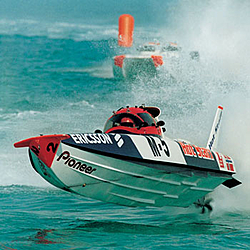OLD RACE BOATS - Where are they now?-2_offshore_main.jpg