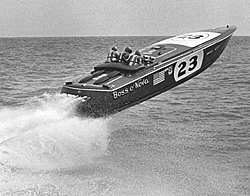 OLD RACE BOATS - Where are they now?-xbossonova1971_01.jpg
